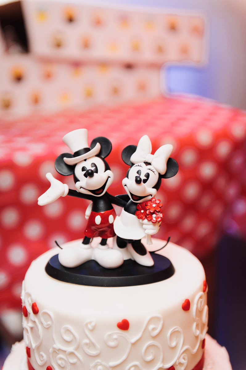Lottie_Tom_Disney-Themed-Wedding_032