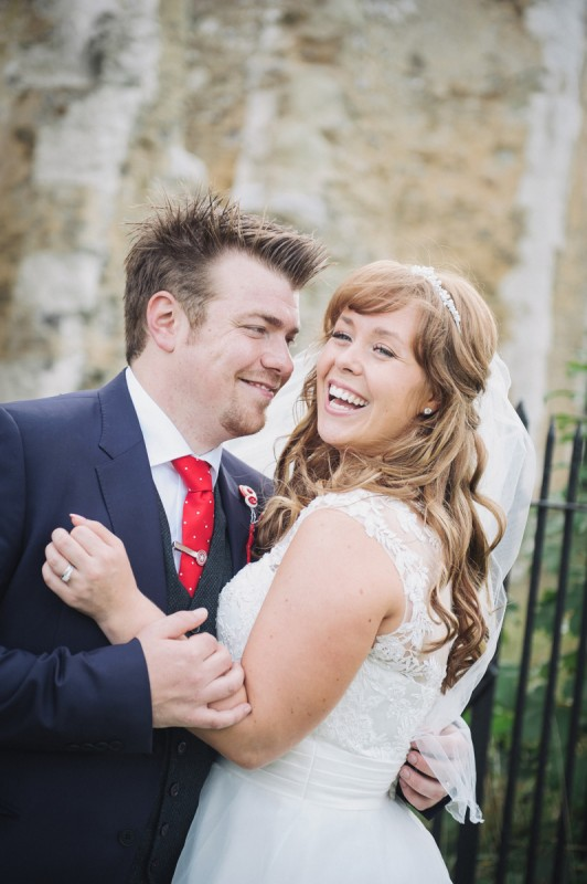 Lottie_Tom_Disney-Themed-Wedding_SBS_022