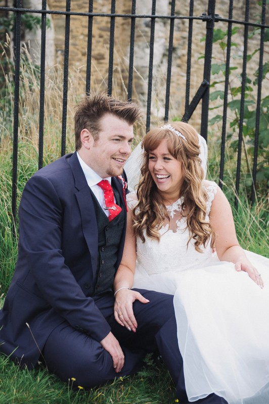 Lottie_Tom_Disney-Themed-Wedding_SBS_023