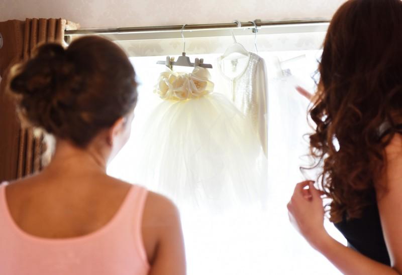 Lucy_Luke_Crimson-Wedding_001