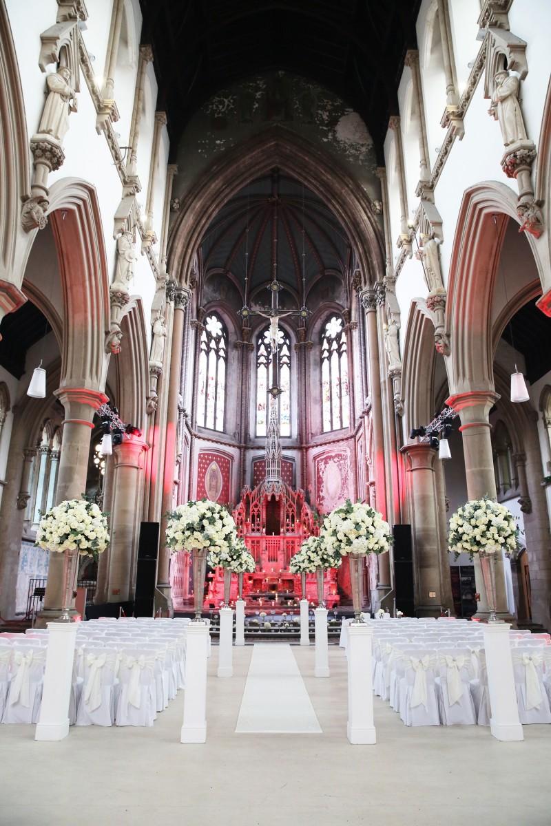Lucy_Luke_Crimson-Wedding_009