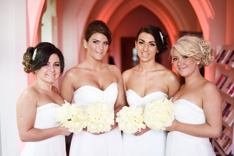 Lucy_Luke_Crimson-Wedding_015