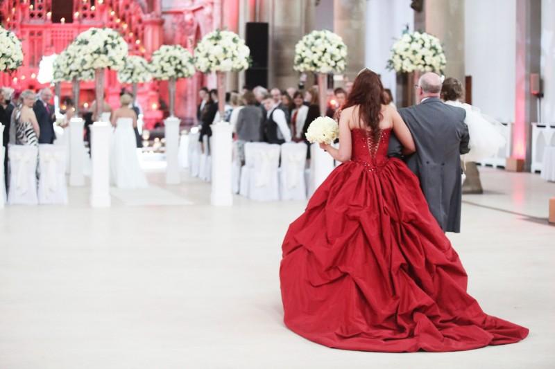 Lucy_Luke_Crimson-Wedding_019
