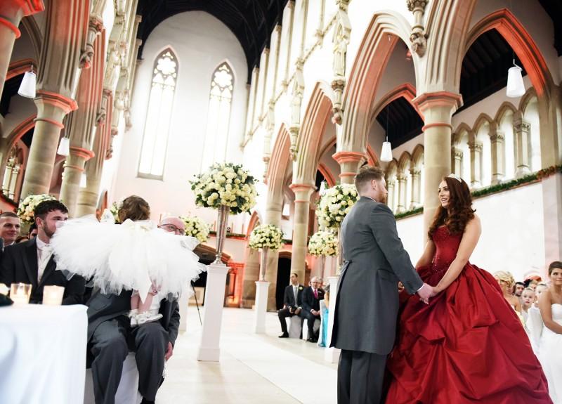 Lucy_Luke_Crimson-Wedding_020