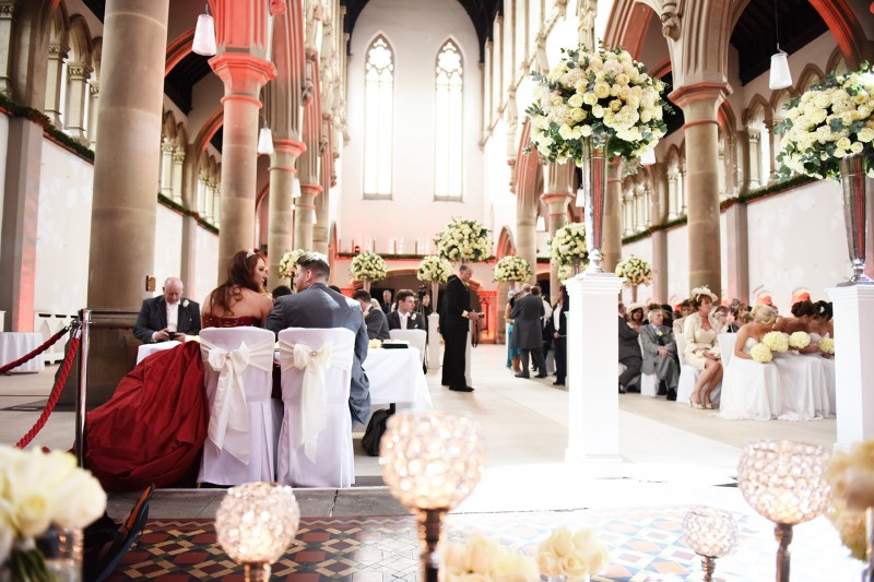 Lucy_Luke_Crimson-Wedding_026