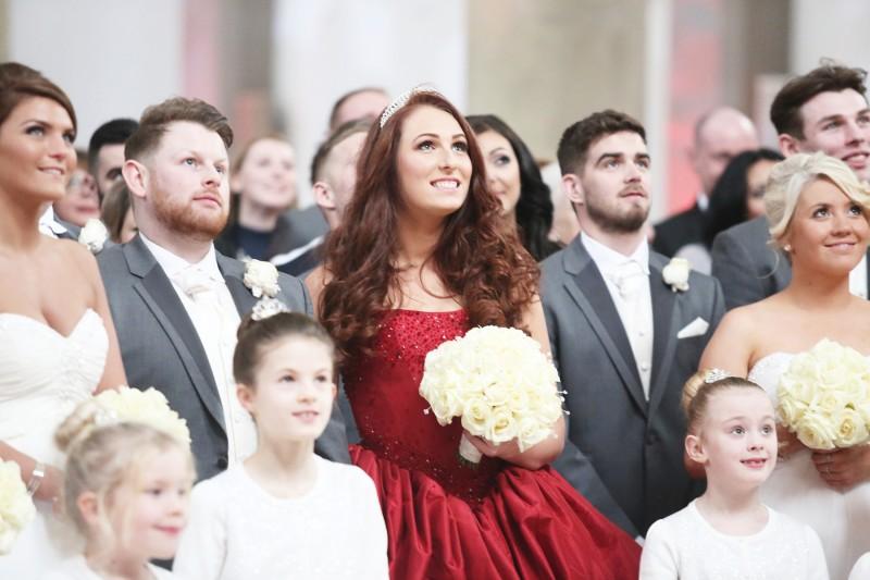 Lucy_Luke_Crimson-Wedding_027