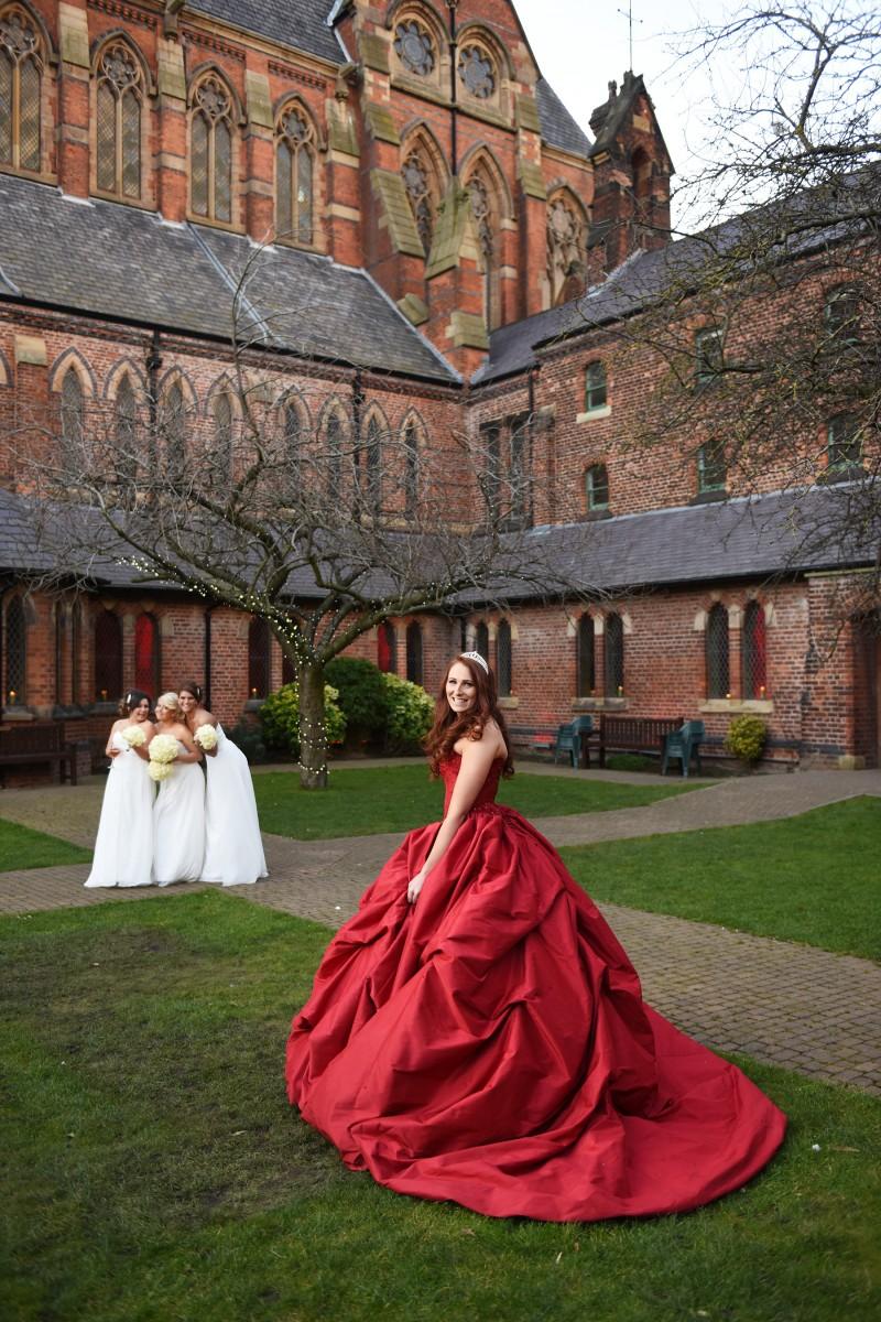 Lucy_Luke_Crimson-Wedding_031