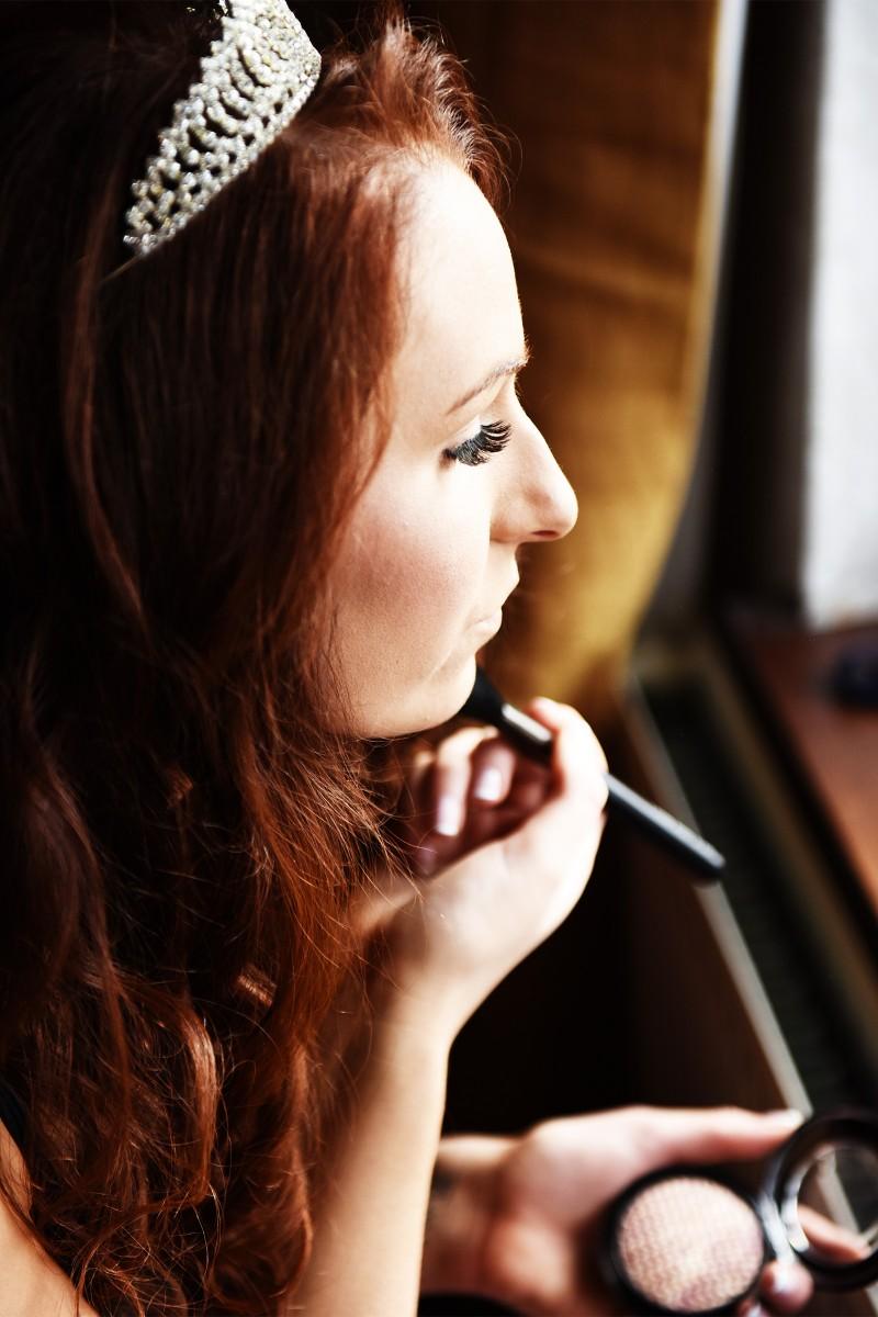 Lucy_Luke_Crimson-Wedding_SBS_003