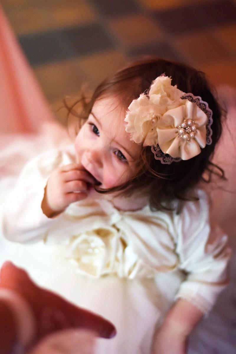 Lucy_Luke_Crimson-Wedding_SBS_013
