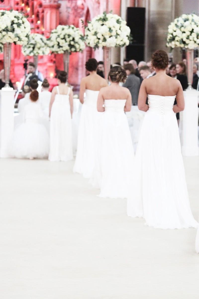 Lucy_Luke_Crimson-Wedding_SBS_014