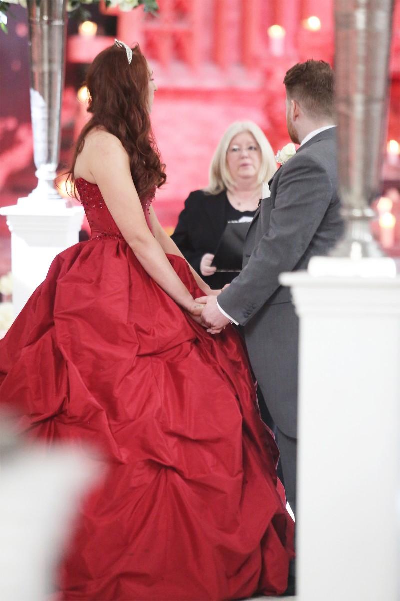 Lucy_Luke_Crimson-Wedding_SBS_017