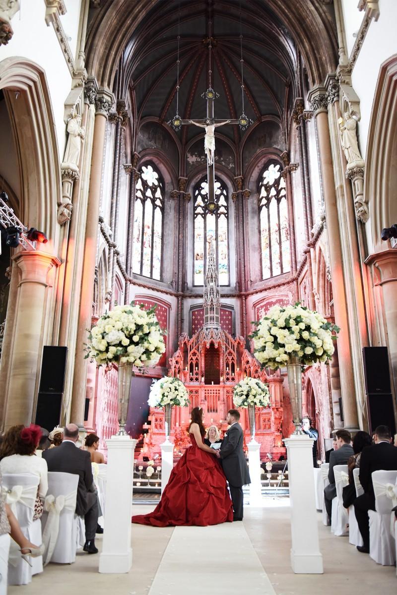 Lucy_Luke_Crimson-Wedding_SBS_018