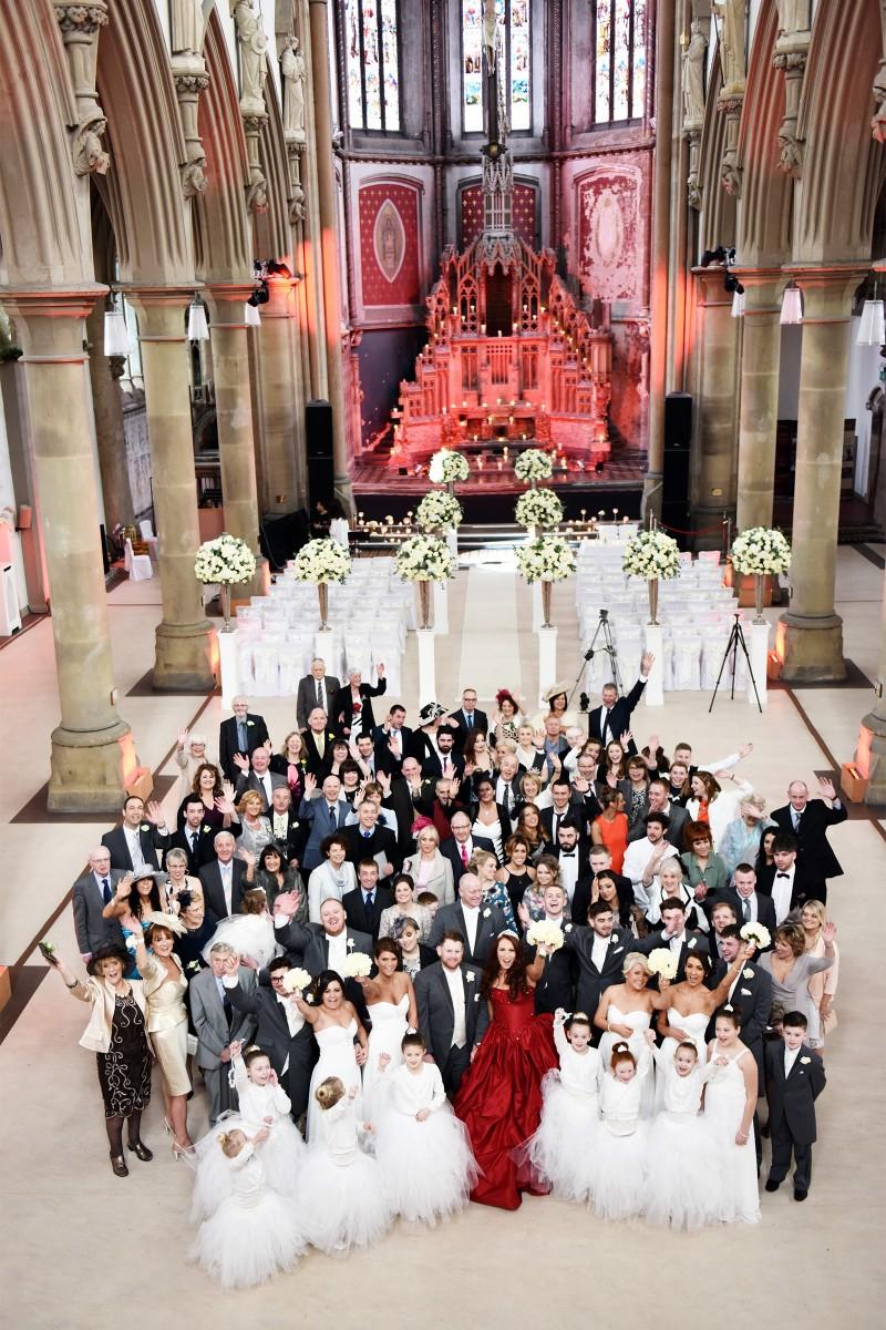 Lucy_Luke_Crimson-Wedding_SBS_022
