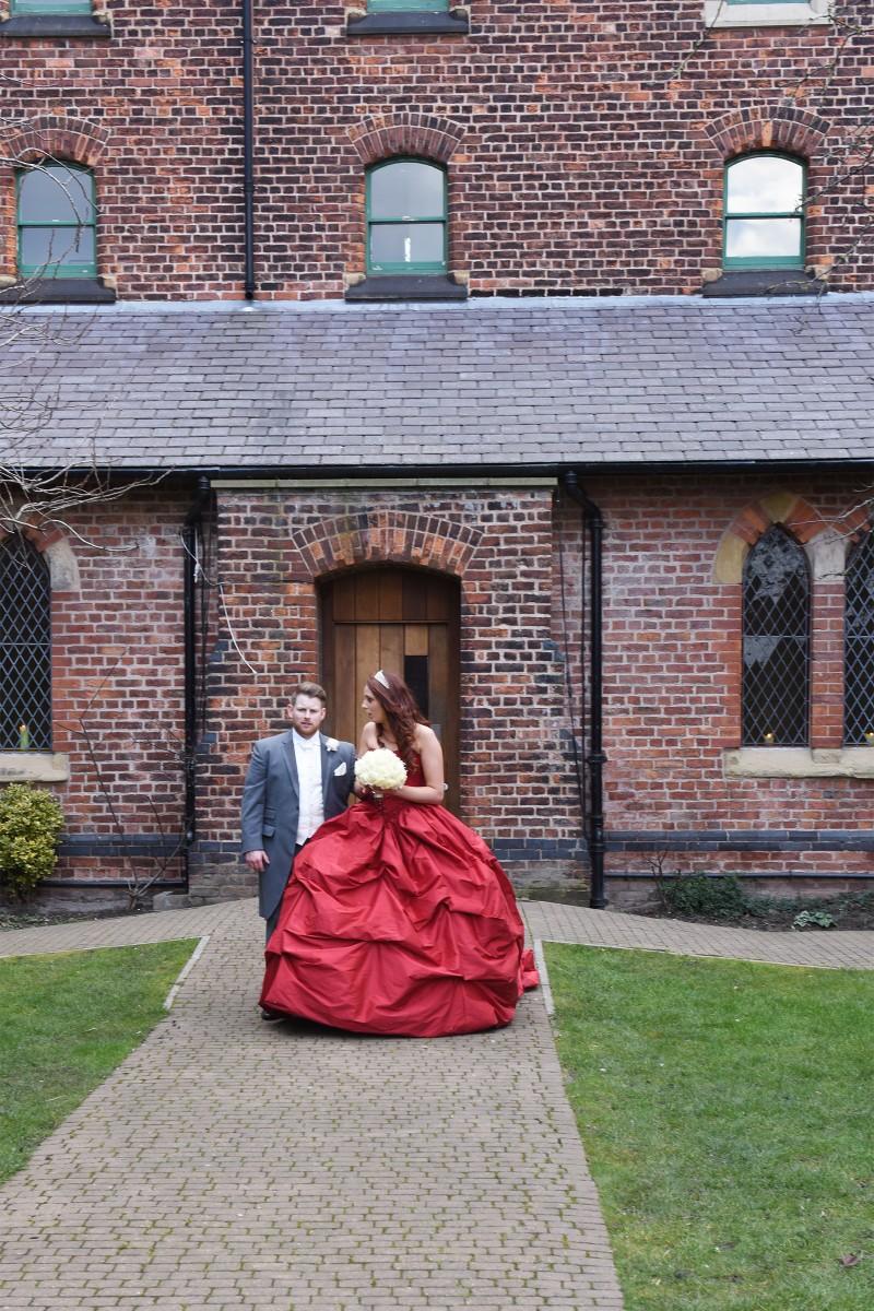 Lucy_Luke_Crimson-Wedding_SBS_023