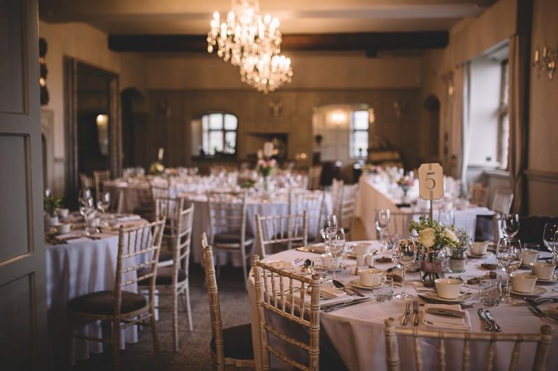 Maxine_James_Weston-Hall-Wedding_010