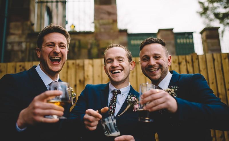 Maxine_James_Weston-Hall-Wedding_021