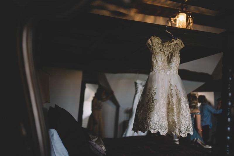 Maxine_James_Weston-Hall-Wedding_026