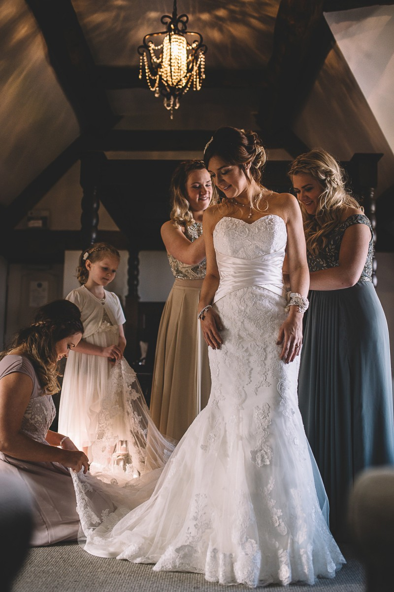 Maxine_James_Weston-Hall-Wedding_029