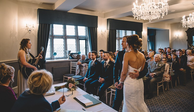 Maxine_James_Weston-Hall-Wedding_034