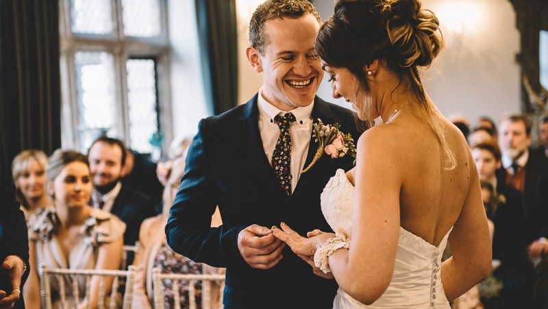 Maxine_James_Weston-Hall-Wedding_037