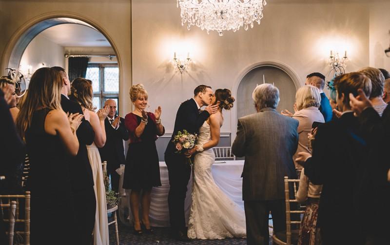 Maxine_James_Weston-Hall-Wedding_039