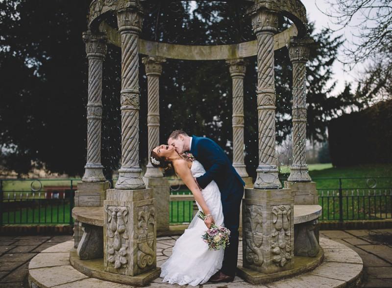Maxine_James_Weston-Hall-Wedding_042
