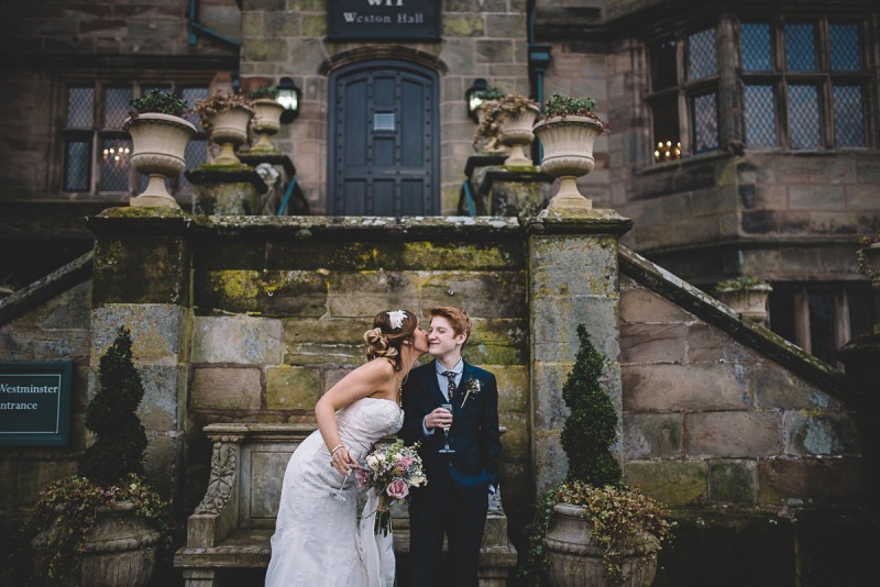 Maxine_James_Weston-Hall-Wedding_047