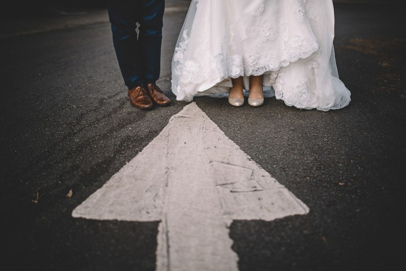 Maxine_James_Weston-Hall-Wedding_049