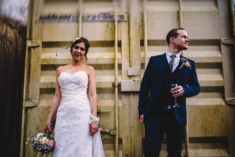Maxine_James_Weston-Hall-Wedding_050