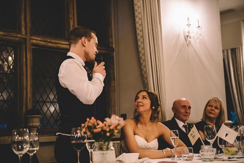 Maxine_James_Weston-Hall-Wedding_056