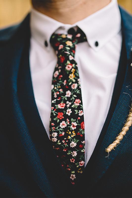 Maxine_James_Weston-Hall-Wedding_SBS_015