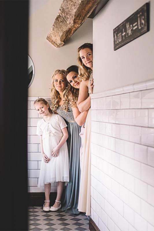 Maxine_James_Weston-Hall-Wedding_SBS_019