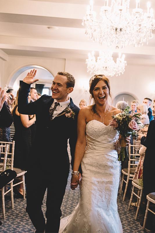 Maxine_James_Weston-Hall-Wedding_SBS_031