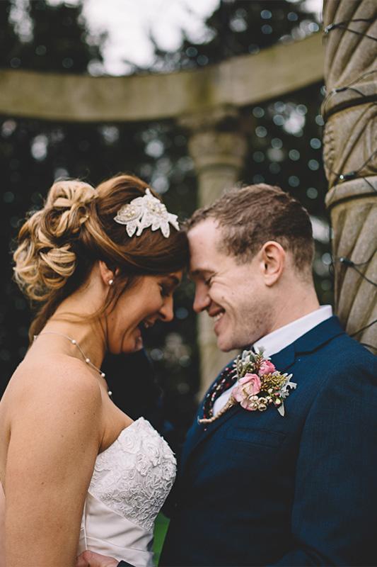 Maxine_James_Weston-Hall-Wedding_SBS_034