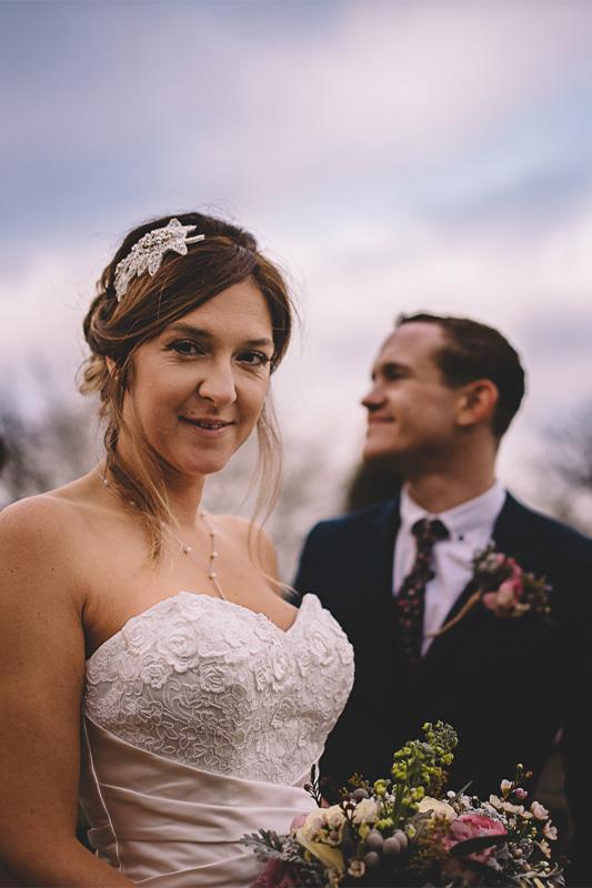 Maxine_James_Weston-Hall-Wedding_SBS_036