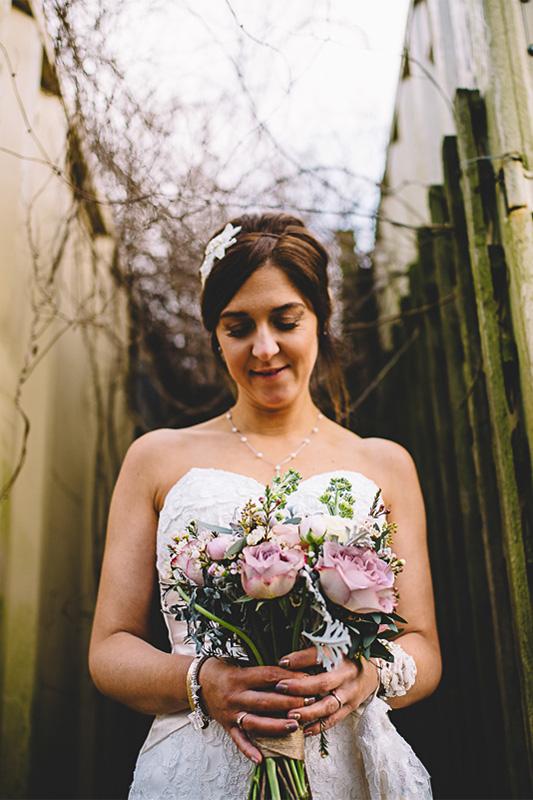 Maxine_James_Weston-Hall-Wedding_SBS_040