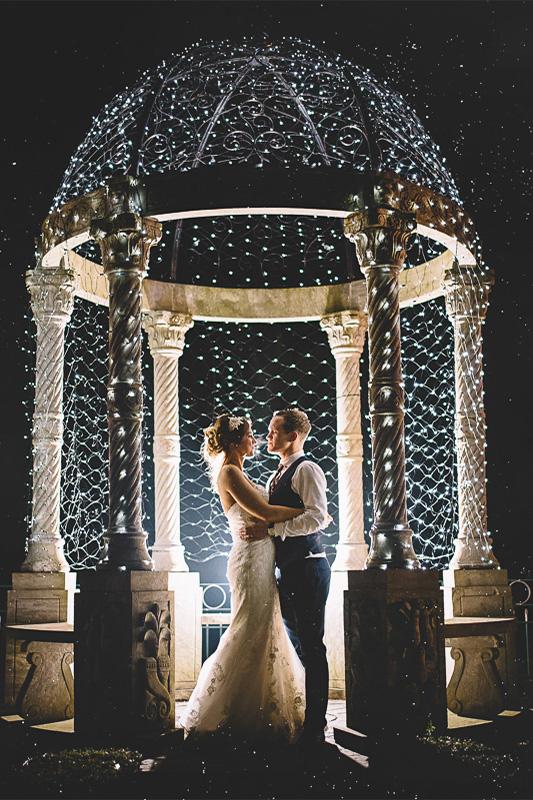 Maxine_James_Weston-Hall-Wedding_SBS_043