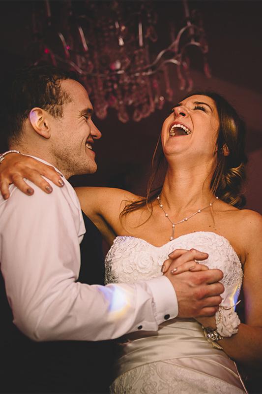 Maxine_James_Weston-Hall-Wedding_SBS_045