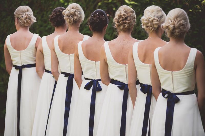 Michelle_Clark_Modern-Traditional-Wedding_003