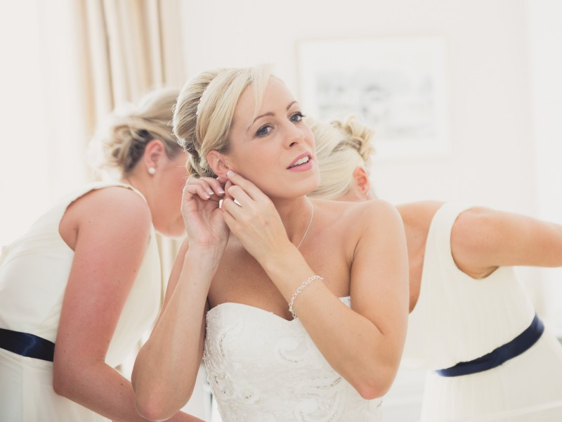 Michelle_Clark_Modern-Traditional-Wedding_005