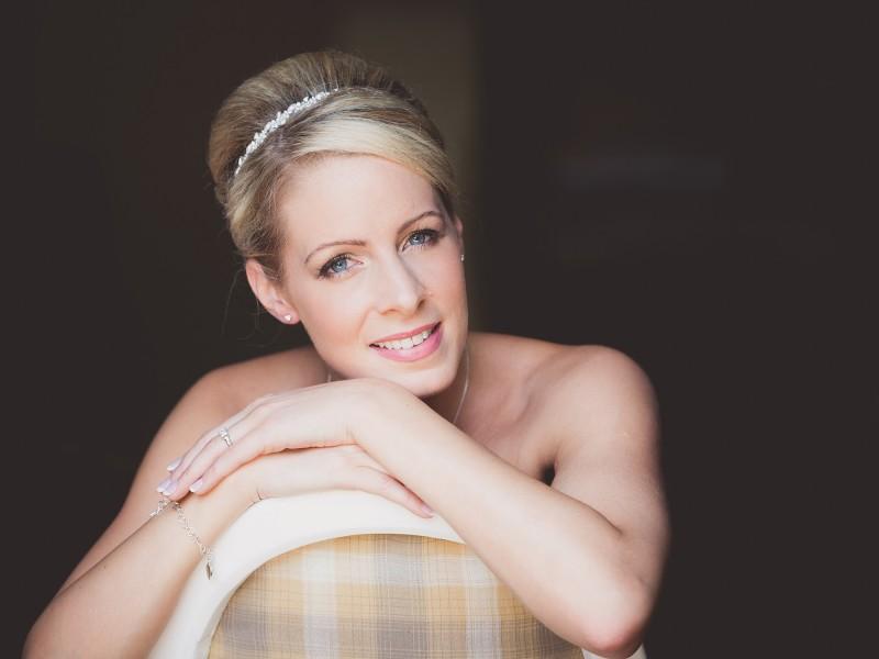 Michelle_Clark_Modern-Traditional-Wedding_007