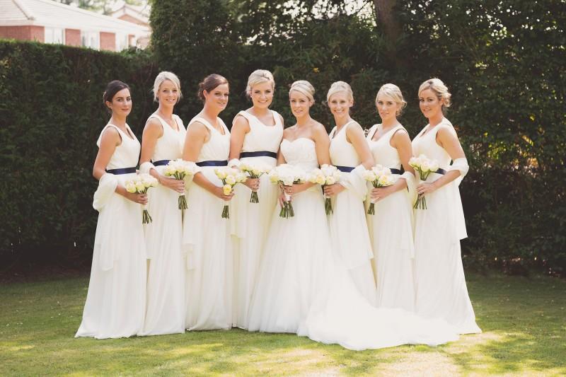 Michelle_Clark_Modern-Traditional-Wedding_008