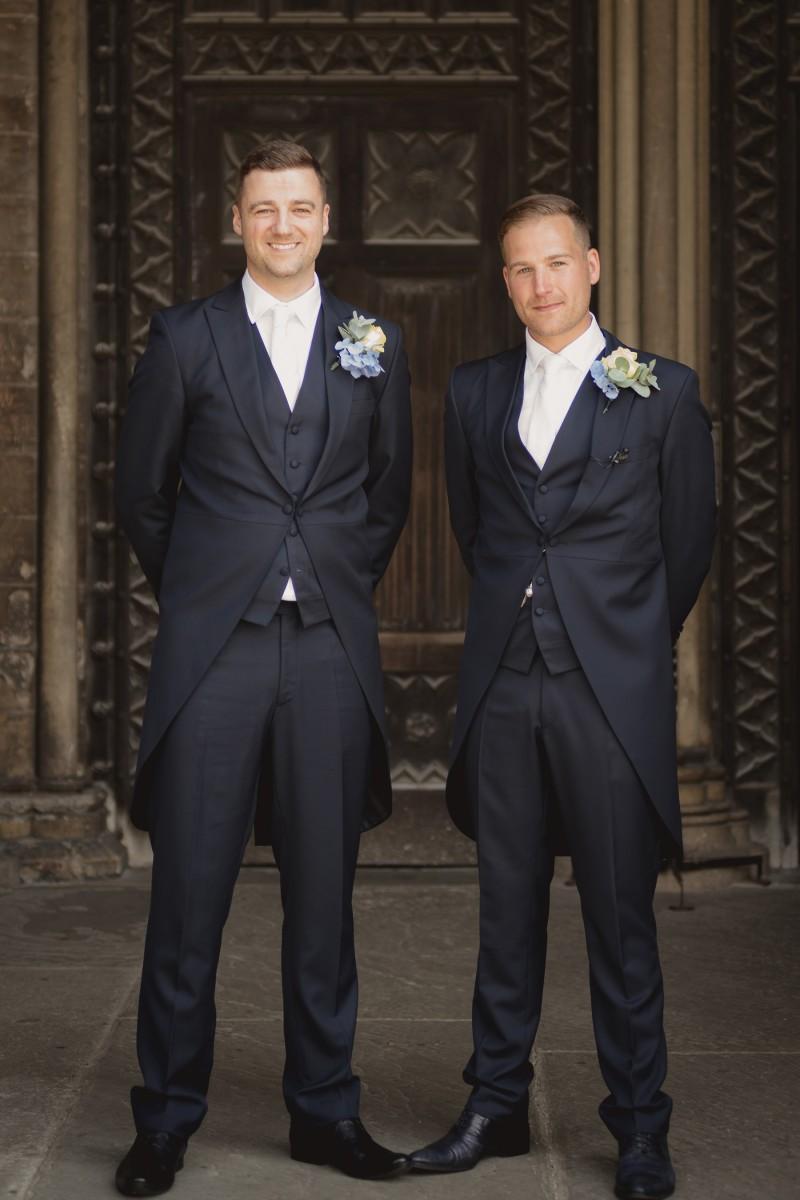 Michelle_Clark_Modern-Traditional-Wedding_012