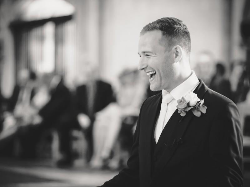 Michelle_Clark_Modern-Traditional-Wedding_020