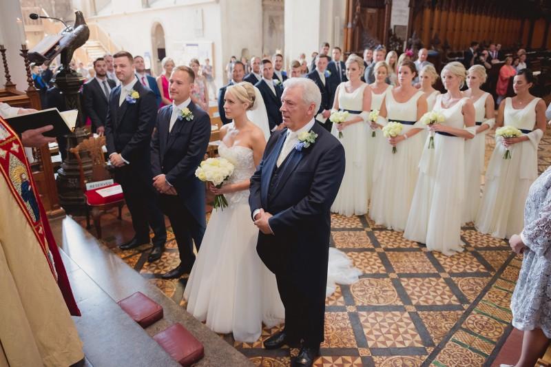 Michelle_Clark_Modern-Traditional-Wedding_022
