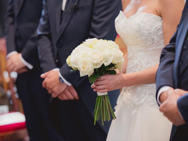 Michelle_Clark_Modern-Traditional-Wedding_023