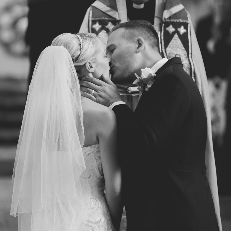 Michelle_Clark_Modern-Traditional-Wedding_031