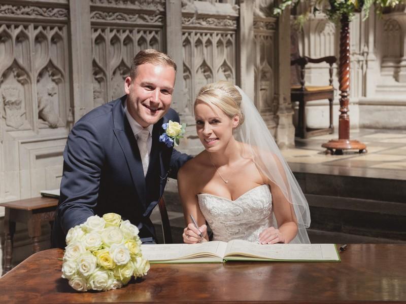 Michelle_Clark_Modern-Traditional-Wedding_033
