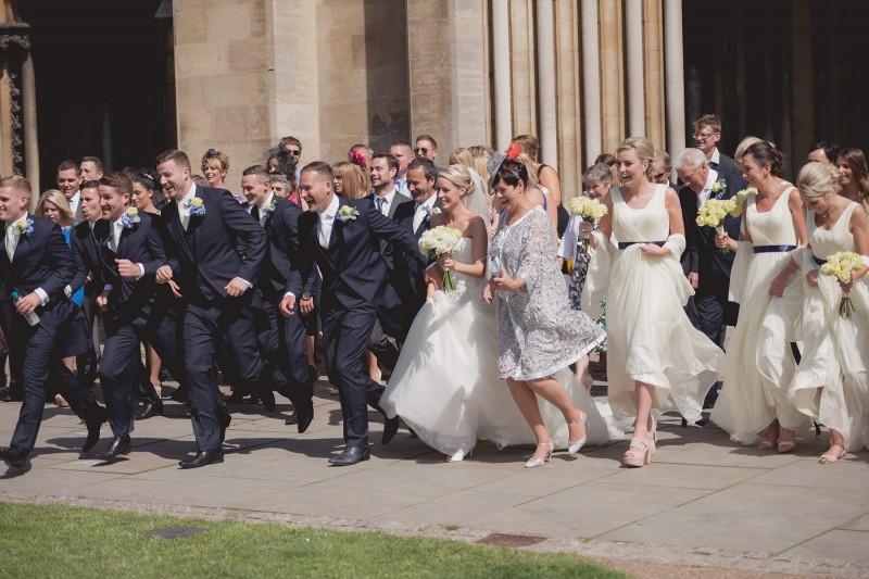 Michelle_Clark_Modern-Traditional-Wedding_037