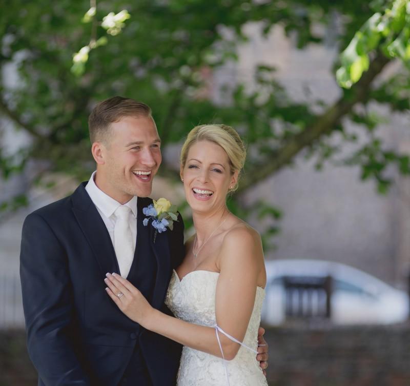 Michelle_Clark_Modern-Traditional-Wedding_038